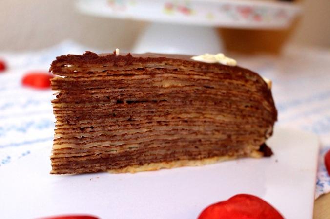 crepe torte crepe cake (41)