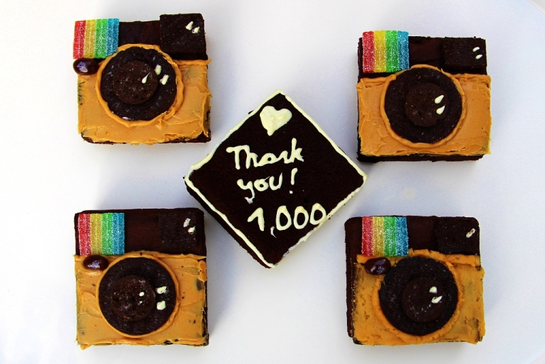 Instagram Brownies (1)