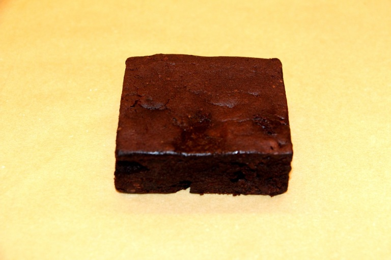 Instagram Brownies (3)