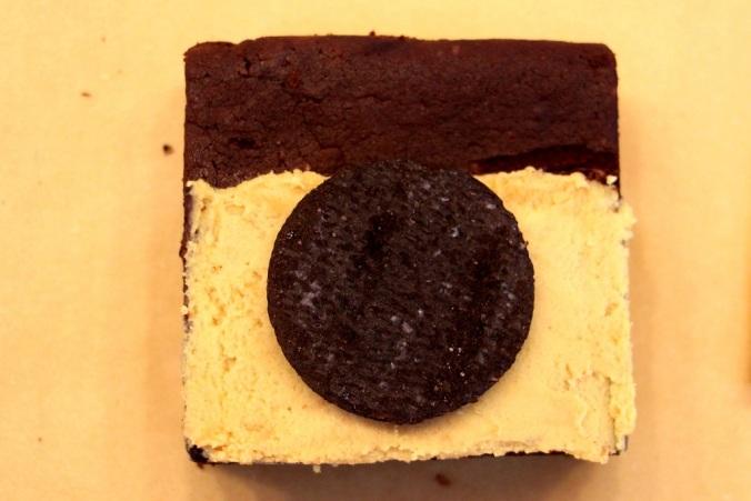 Instagram Brownies (7)