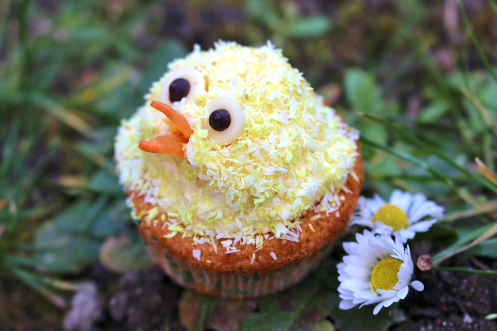 East Chick Cupcakes (1)