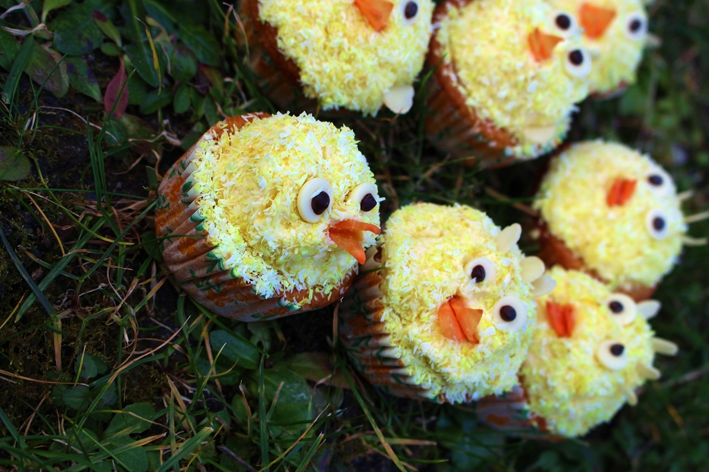 East Chick Cupcakes (2)