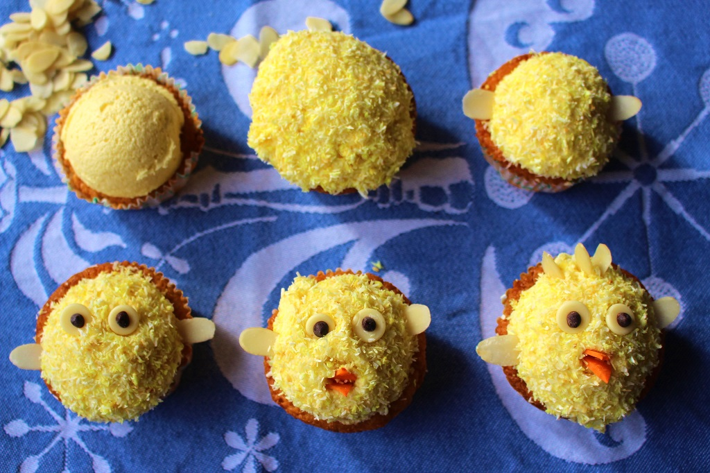 East Chick Cupcakes (7)