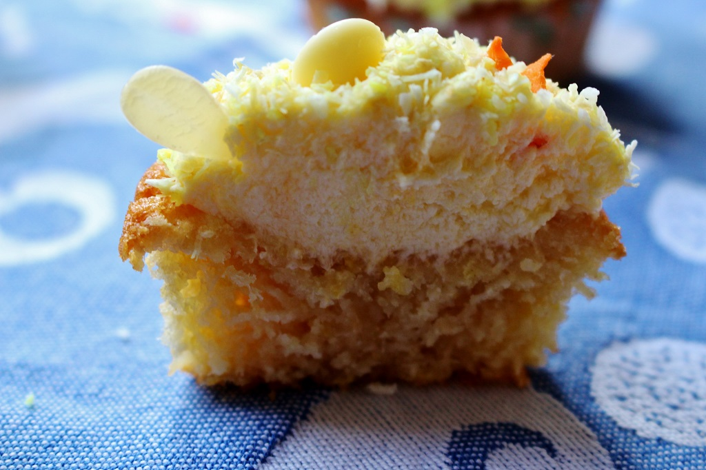 East Chick Cupcakes (8)