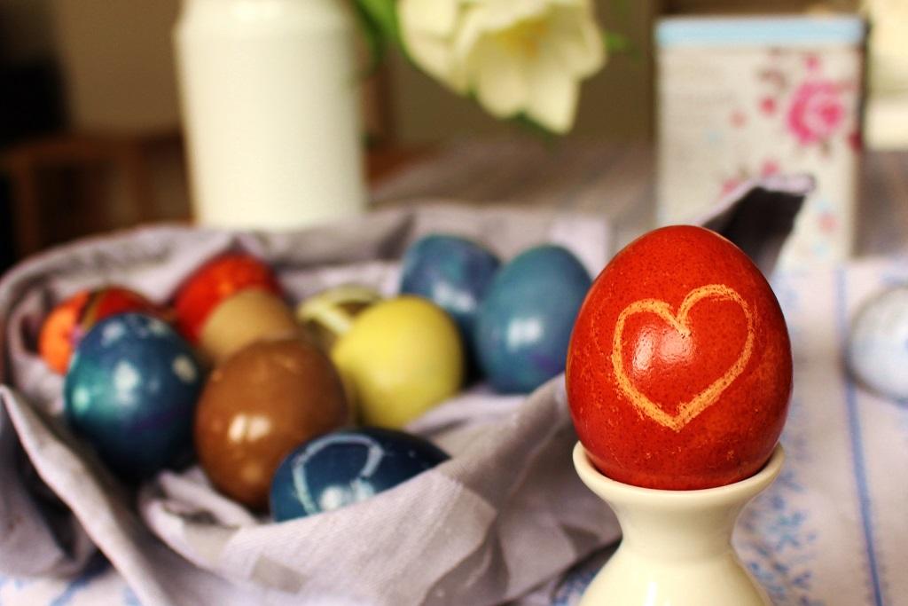 Eier natürlich färben (7)