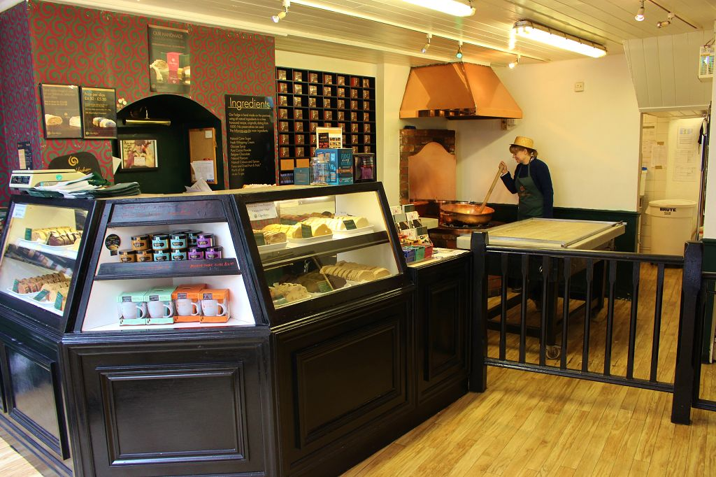 Fudge Kitchen Canterbury MainBacken (13)