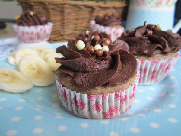 2015_04_16_BananenCupcakes (11)