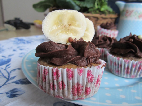 2015_04_16_BananenCupcakes (19)