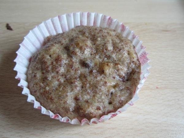 2015_04_16_BananenCupcakes (25)