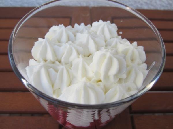 Joghurt mit Früchten (4)