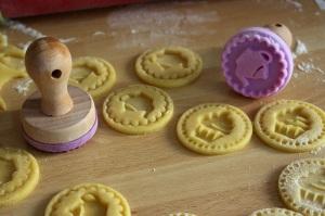 Stempel Kekse (7)