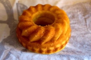 Zitronenkuchen (4)