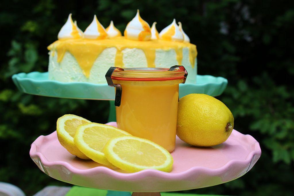 Lemon Curd (6)