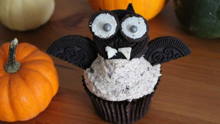 fledermaus-cupcake-halloween-1