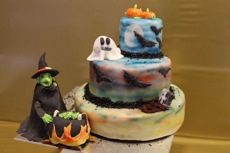 halloween-torte-airbrush-6