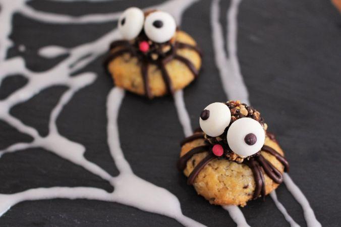 spider-cookies-12