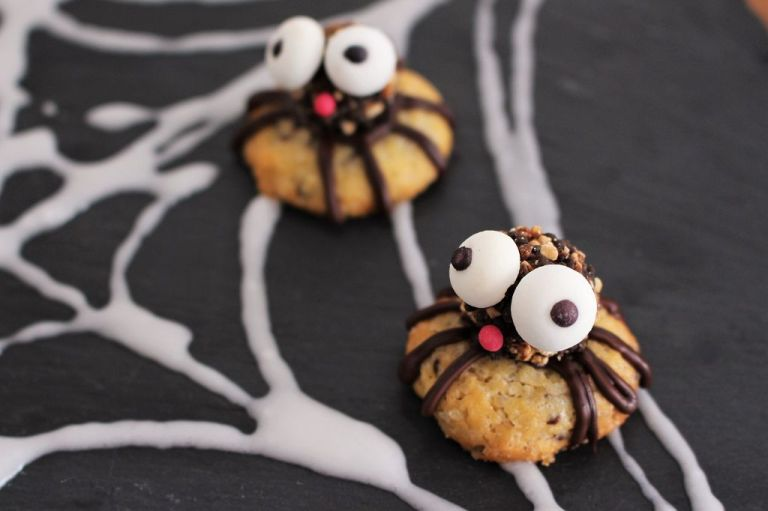 spider-cookies-12