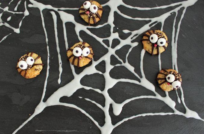 spider-cookies-14