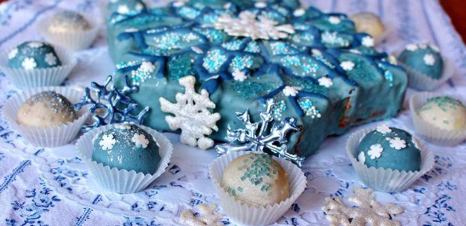 frozen-eisprinzessin-torte-kuchen-7