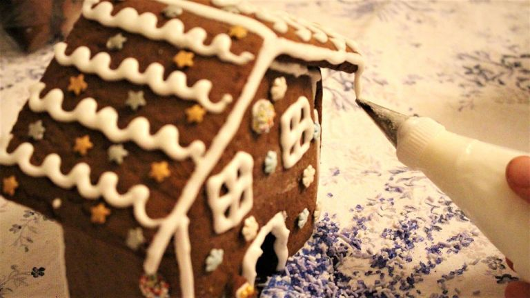 lebkuchenhaus-selbst-machen-2