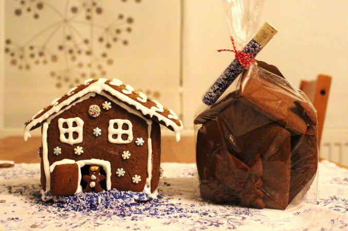 lebkuchenhaus-selbst-machen