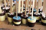 Trinkschokolade selbst machen