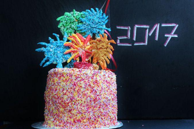 silvester-belini-torte-cake-16