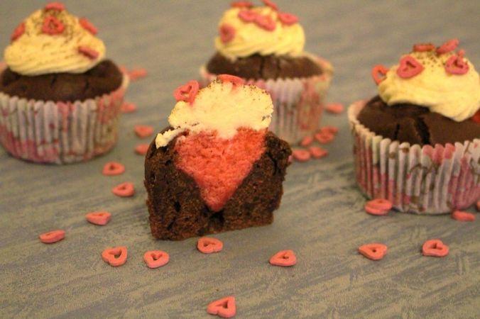 hidden-design-herz-cupcake-valentinstag-9