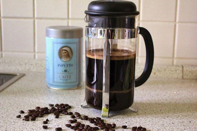 Guter Kaffee ist so etwas tolles <3