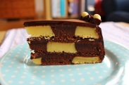 Chess Cake MainBacken (1)