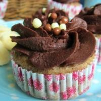 Schokoladencreme (Ganache)