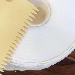Klopapier Torte (1)