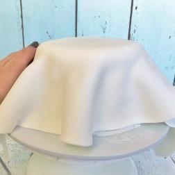 Klopapier Torte (11)