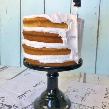 Klopapier Torte (9)